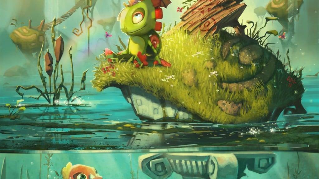 swamp1-1280x720
