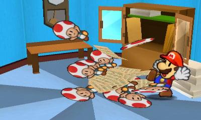 3DS_PaperSticker_NP_02