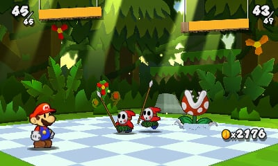 3DS_PaperSticker_NP_13