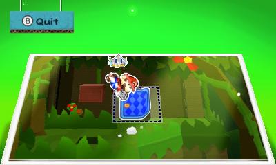 3DS_PaperSticker_NP_15
