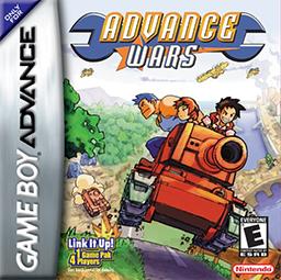 Advance_Wars_Coverart