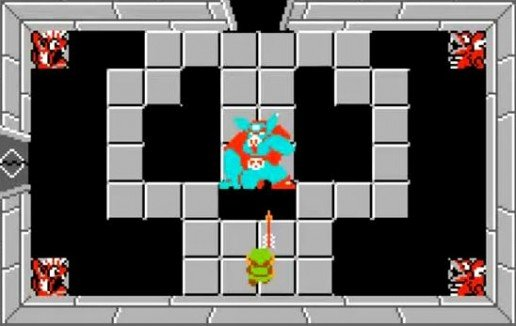 Ganon-Zelda-NES