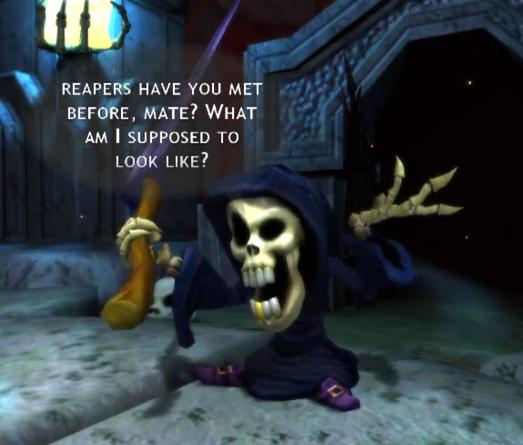 Gregg_the_Grimm_Reaper