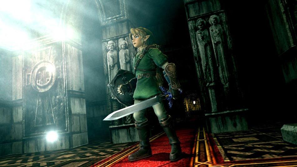 Legend-Of-Zelda-Netflix-03