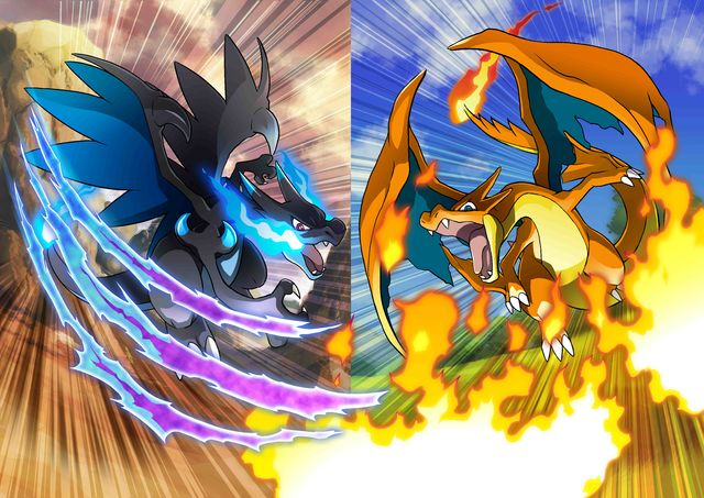 MCharizard_X&Y_artwork