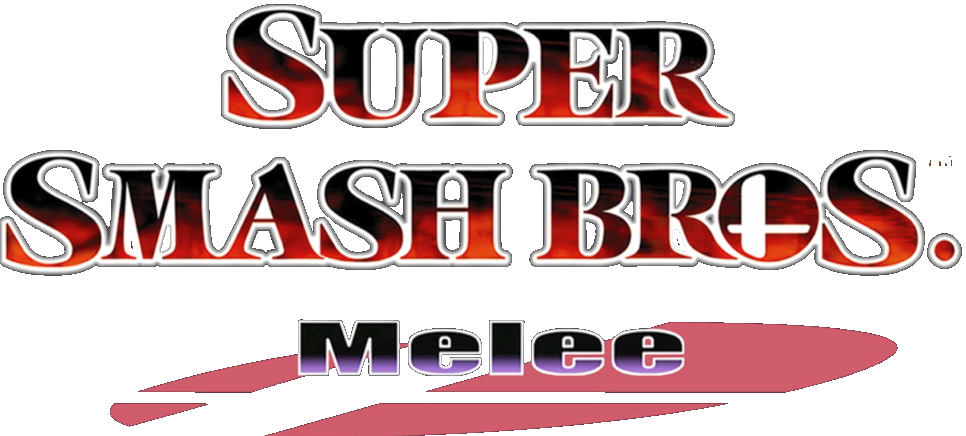 Super_Smash_Bros_Melee_logo