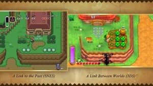 The-Legend-of-Zelda-A-Link-Between-Worlds-vs.-A-Link-to-the-Past-44