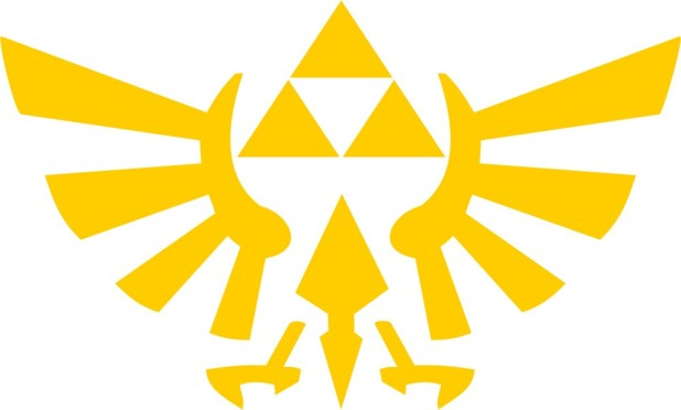 The_Better_Triforce