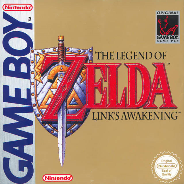 The_Legend_of_Zelda_-_Link's_Awakening_(PAL)