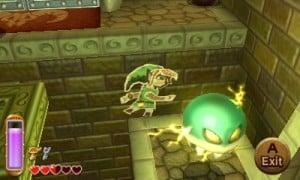 Zelda-3DS-NYCC13-PV