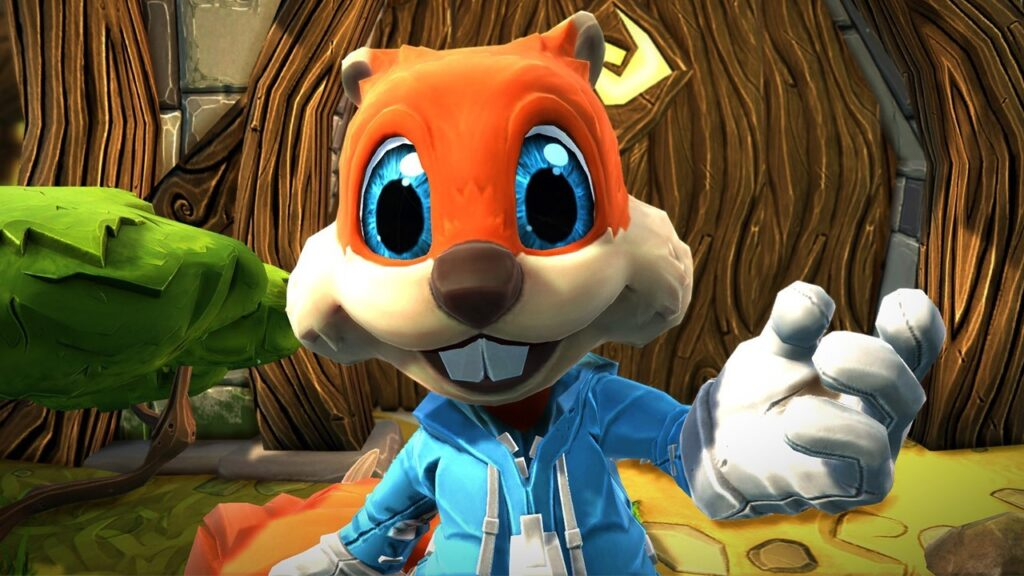 conker-the-squirrel