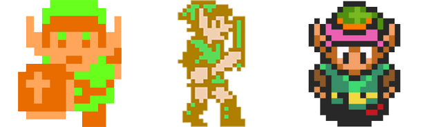 face-of-link1