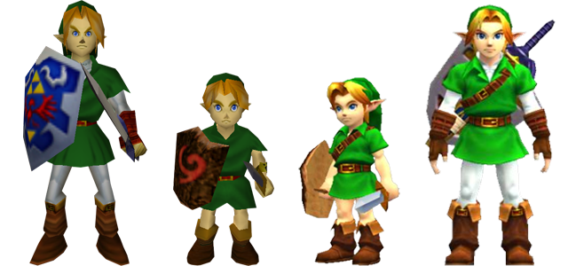 face-of-link2