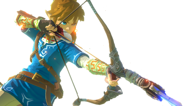 face-of-link4