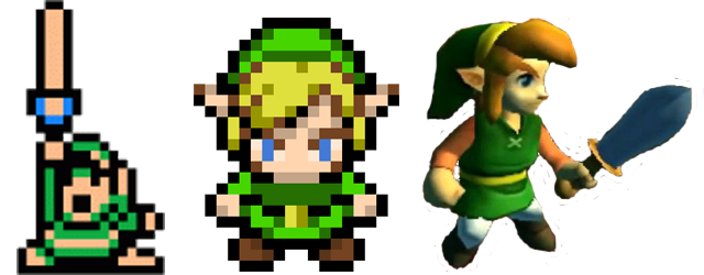 face-of-link5