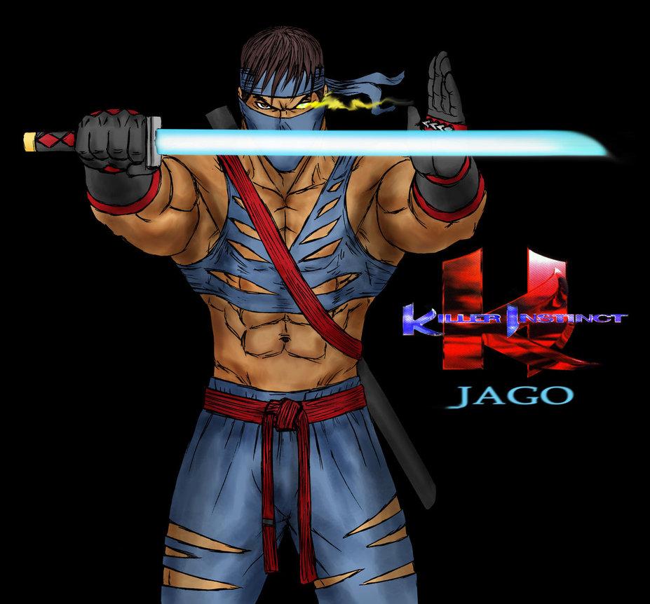 killer_instinct__jago_by_dhk88-d49ediz