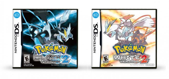 pokemon-black-2-and-pokemon-660x311