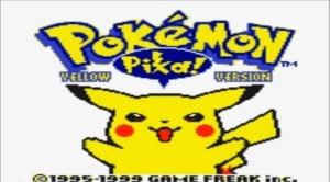 pokemon-yellow-screenshot-1