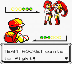 pokemon-yellow_battle_teamrocket