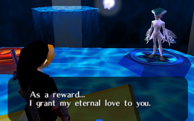 princess-ruto-romance