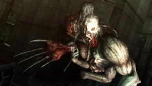 resident-evil-darkside-chronicles-william
