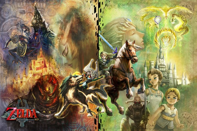 twilight-princess-box-art