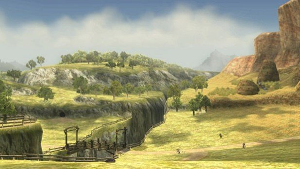 twilight-princess-field