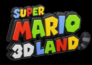 2058708-super_mario_3d_land_logo