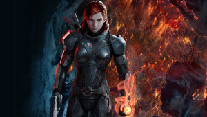 3-3d-game-female-fighter-character