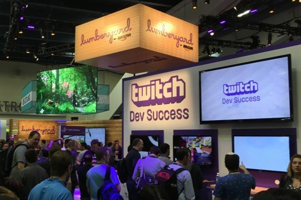 Amazon-AWS-Lumberyard-Twitch-Novet-GDC-2016-2-930x619