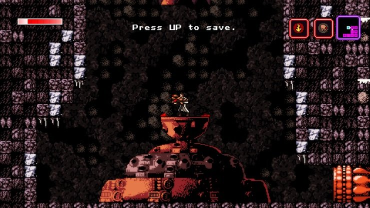 Axiom-Verge-save-room