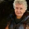 GrandmaShirley1
