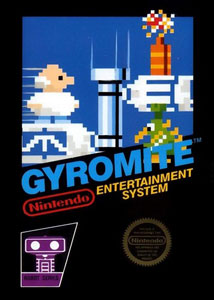Gyromite_front
