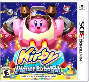 N3DS_KirbyPlanetRobobot_boxart_png_jpgcopy
