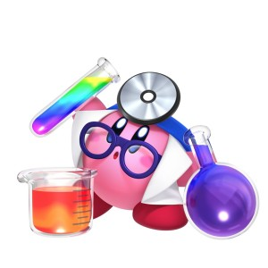 N3DS_KirbyPlanetRobobot_character_01_png_jpgcopy
