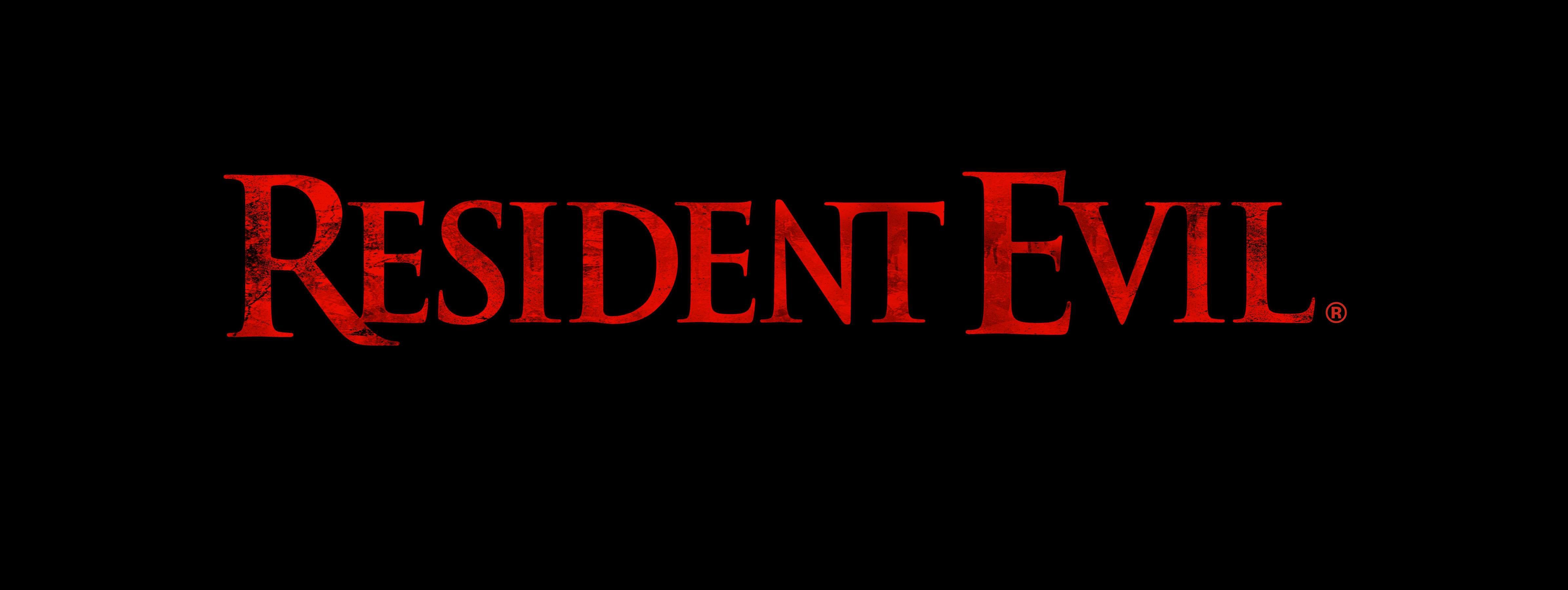 Resident-Evil-Logo