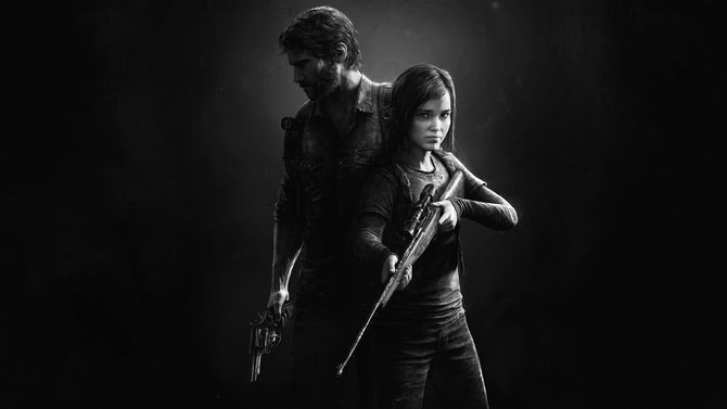 The-last-of-us-remastered-2_986411713