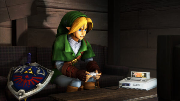 a_link_to_the_past_by_kamixaqui