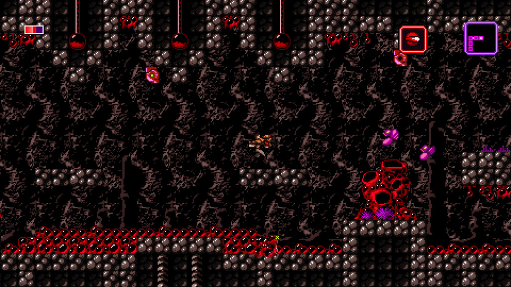 axiom-verge-screenshot-11-ps4-us-13jun13