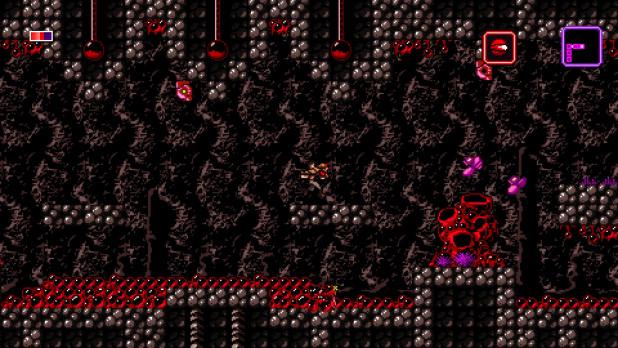 axiom-verge-screenshot-11-ps4-us-13jun13