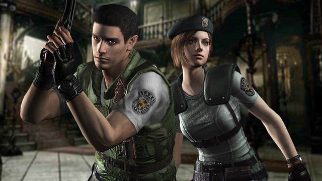 capcom-celebrates-20-years-of-resident-evil-with-n_3eyu.640