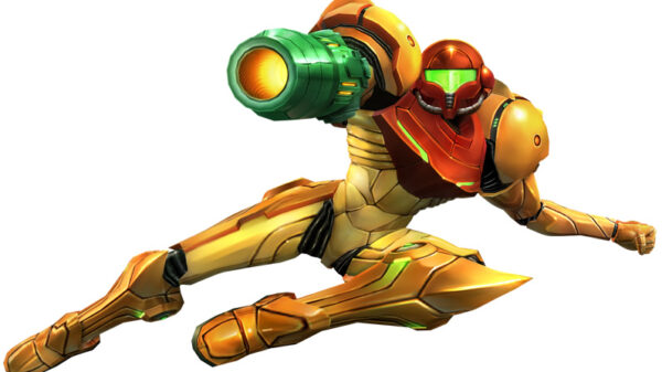 character_samus_varia_suit_06