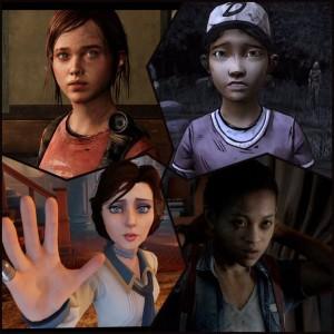 female_video_game_characters_by_thewonderred-d7f6yoe