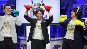 miyamoto-e3-2013