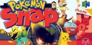 pokemon_snap-585x285