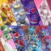 pokken_tournament_spinoffs