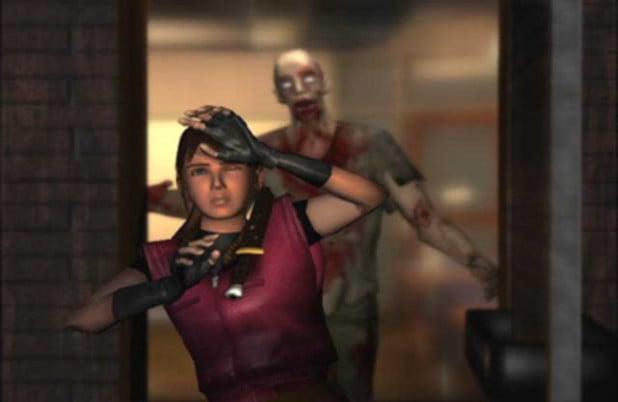 resident-evil-2c