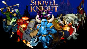 shovel-knight-