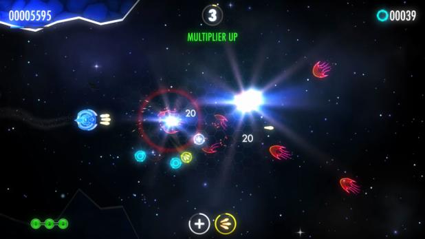 star-ghost-wii-u-gameplay