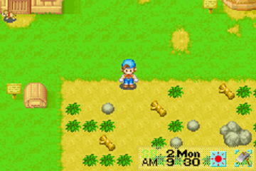 44506-Harvest_Moon_-_Friends_of_Mineral_Town_(U)(Mode7)-1